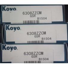6308-KOYO