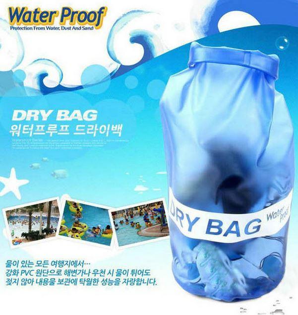 Túi chống nước