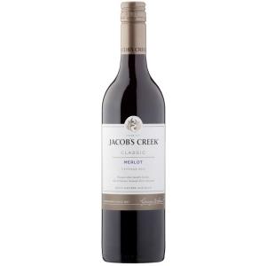Rượu vang Jacob's Creek Úc