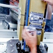 Cung Cấp Dịch Vụ Bảo Trì Máy CNC
