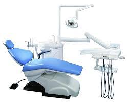 Cung cấp và cho thuê thiết bị y tế tại gia đình
