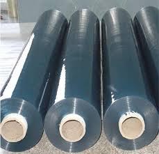Cuộn PVC trong , màng nhựa PVC