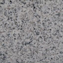 Đá granite Minh Ngọc