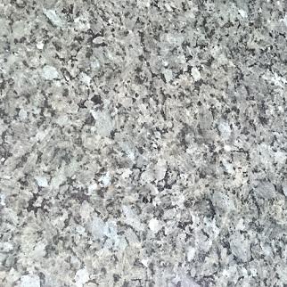 Đá Granite Xà cừ