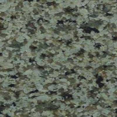 Đá Granite xanh