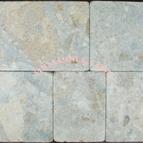 Đá marble