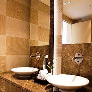 Đá Marble Phòng Tắm