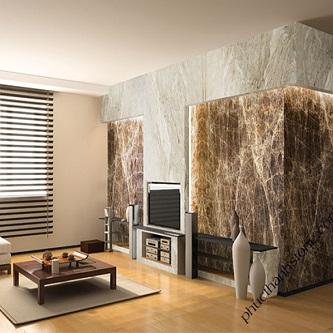 Đá Xây Dựng Granite