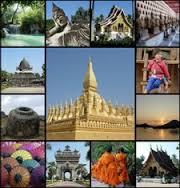 Đại lý du lịch