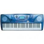 Đàn Organ Yamaha 02