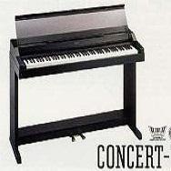 Đàn Piano điện Korg