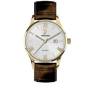 Đồng hồ Philippe Auguste