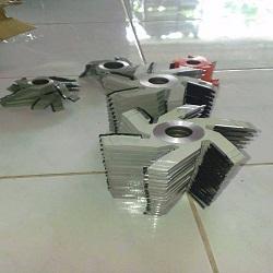 Dao phay gỗ