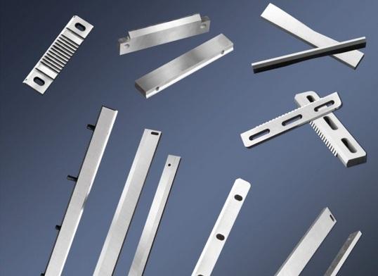Dao cắt ngành giấy