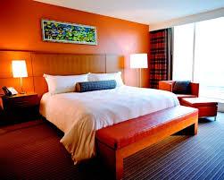 Đặt phòng khách sạn