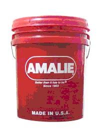 Dầu Amalie