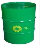Dầu BP