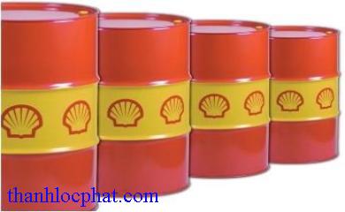 Dầu cách điện Shell