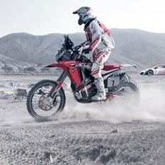 Dầu động cơ xe máy