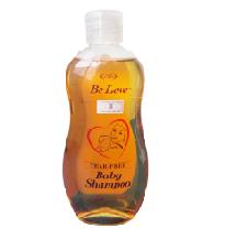 Dầu gội L′affair Baby Shampoo