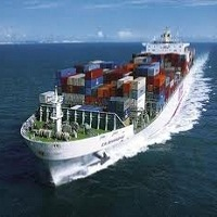 Dầu hàng hải - dầu máy chính Total