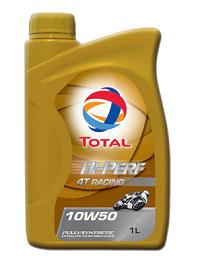 Dầu Hi-Perf 4T Racing