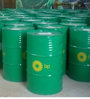Dầu hộp số BP