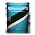 Dầu máy nén khí Piston GS Compressor Oil EP VDL