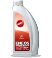 Dầu nhờn Eneos dành riêng cho xe tay ga SAE 20W-40