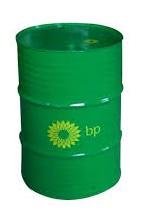 Dầu nhớt BP