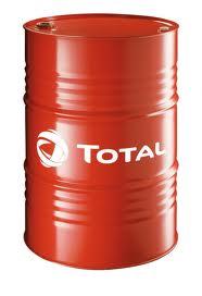 Dầu rãnh trượt máy công cụ Total