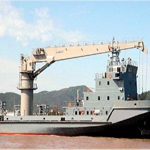 Dầu thủy lực hàng hải Total