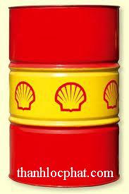 Dầu tua bin Shell 32, 46, 68