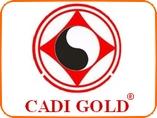 Dây cáp điện CADI-GOLD