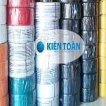 Dây nhựa PP đan giỏ
