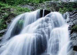Đề án thăm dò - khai thác nước ngầm