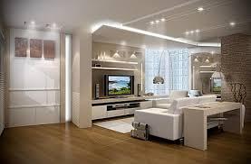 Đèn chiếu sáng nội thất