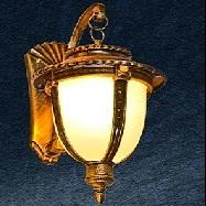 Đèn chùa 605 đồng