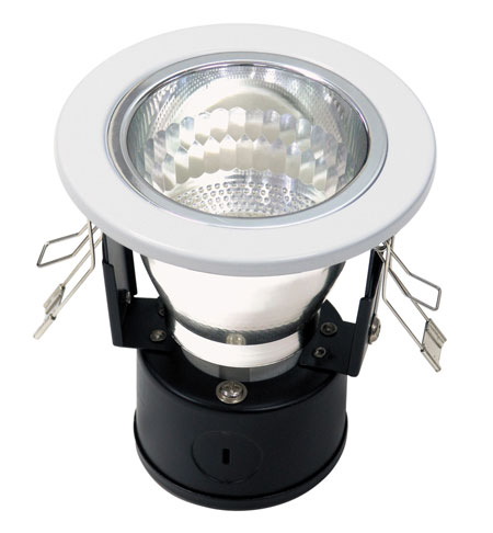 Đèn Downlight-ALD0002
