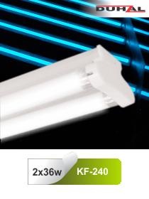 Đèn huỳnh quang siêu mỏng