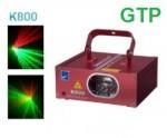 Đền laser