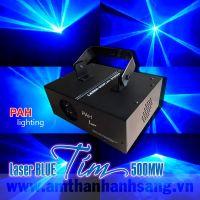 Đèn laser Ocean Blue