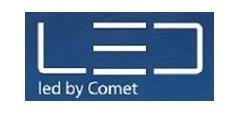 ĐÈN LED COMET