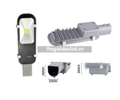 Đèn LED giao thông