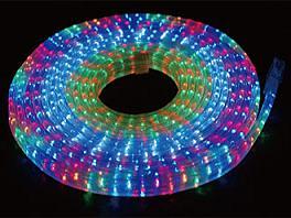 Đèn LED ống