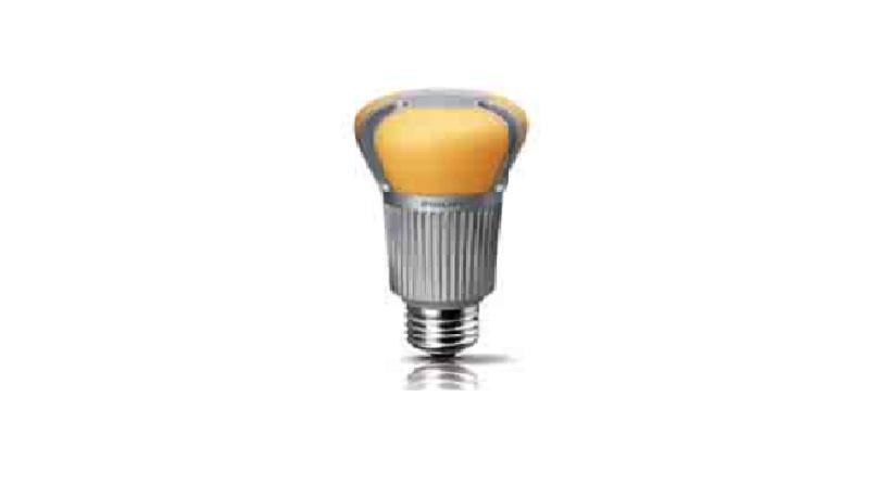 Đèn LED Philip