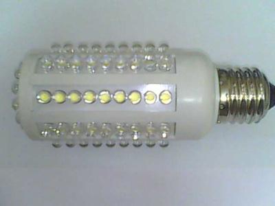 Đèn led siêu sáng tiết kiệm điện