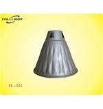 Đèn Nhà Xưởng FL-08-D3