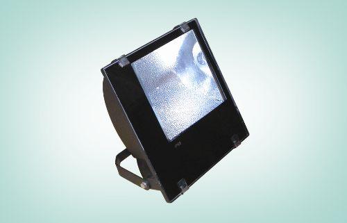 Đèn Pha Euro FLD
