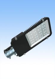 ĐènLed 90W TT01